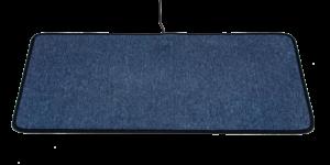 Heatek ComfortFamily blauw
